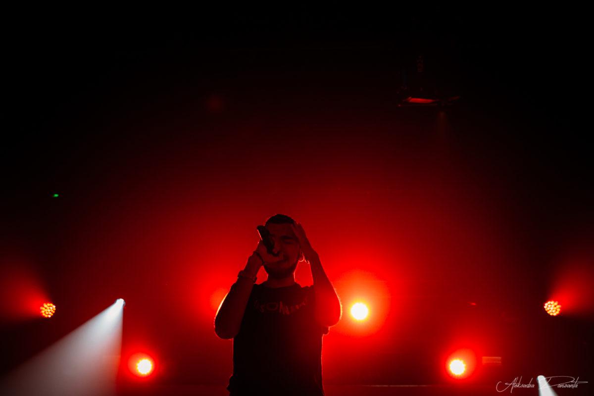 BIFLO & OLI-Nantes-2017-Stereolux-la vraie vie-Aleksadra Danzanta