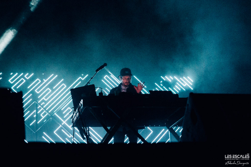 Alltta music-20syl-festivalescales-St Nazaire-Aleksadra Danzanta