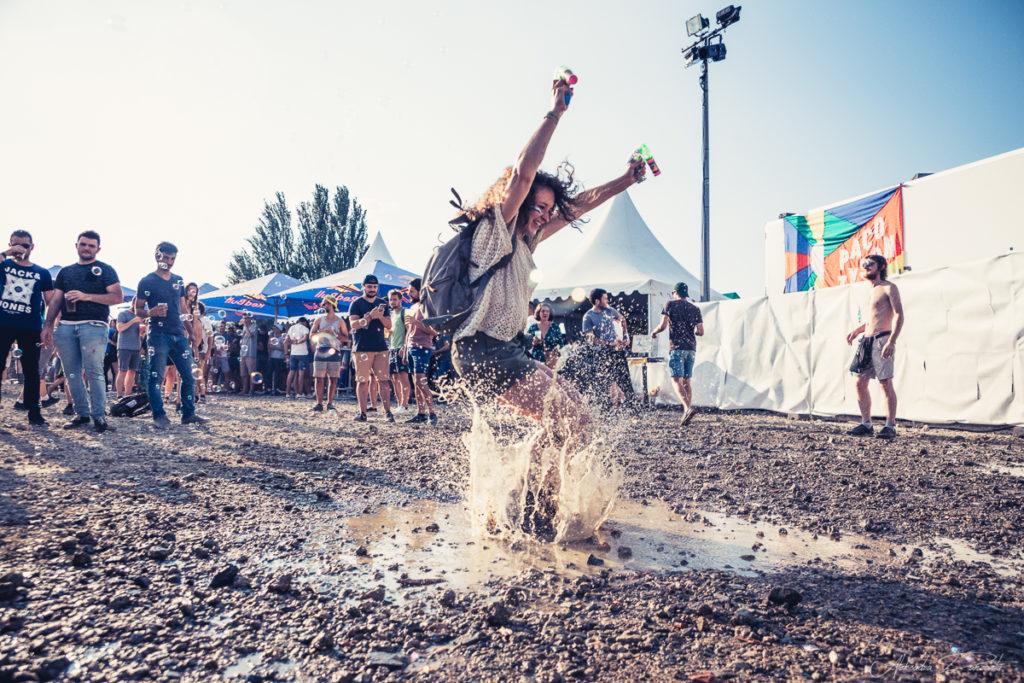 Aleksadra Danzanta-festival-music-Pacotyson-Nantes-Madagascar-photographie-115