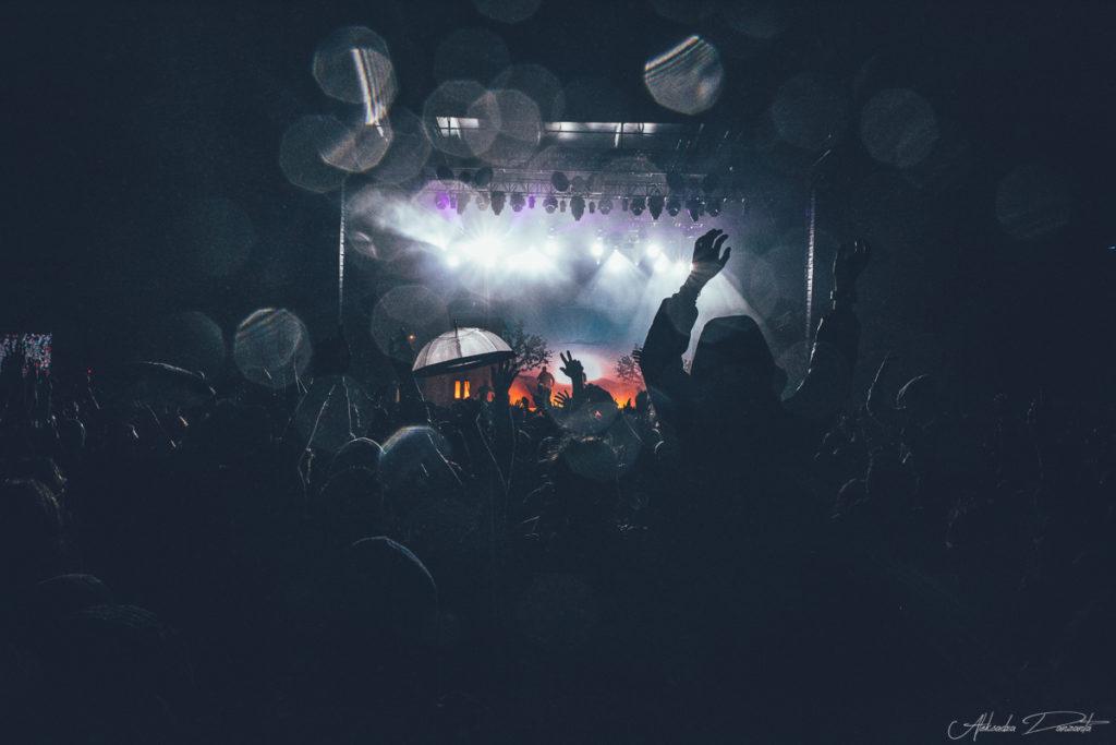 Aleksadra Danzanta-festival-music-escales-Saint nazaire-Nantes-photographie-105
