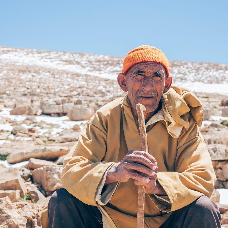 Aleksadra Danzanta-Maroc-roadtrip-atlas-desert-10