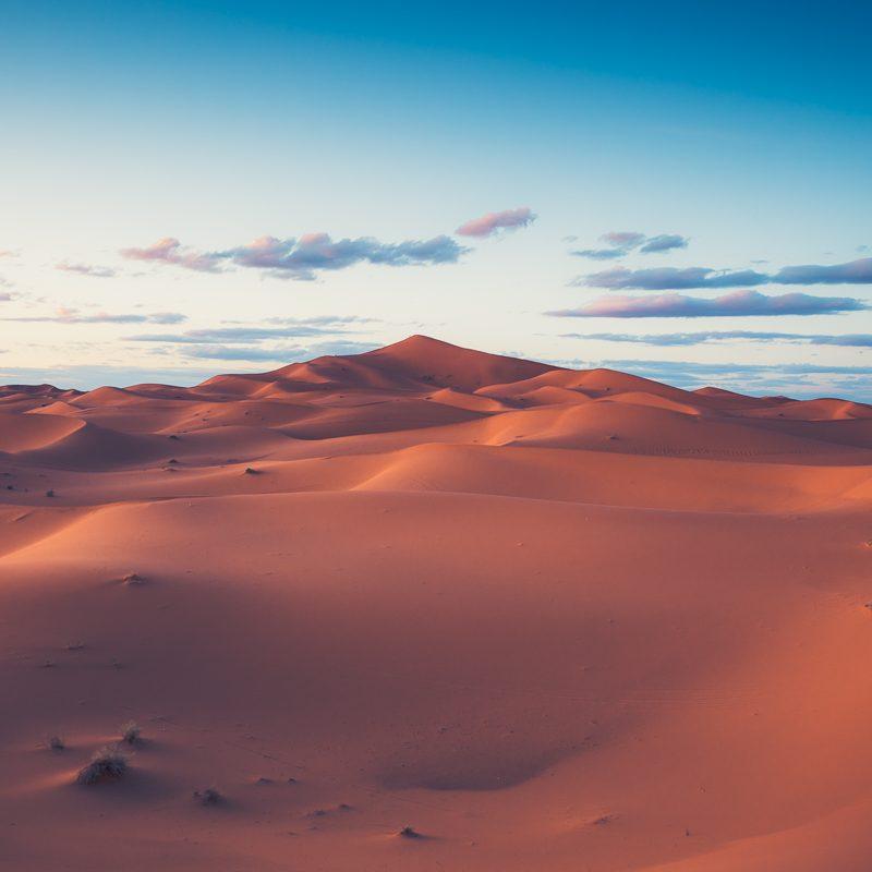 Aleksadra Danzanta-Maroc-roadtrip-atlas-desert-34