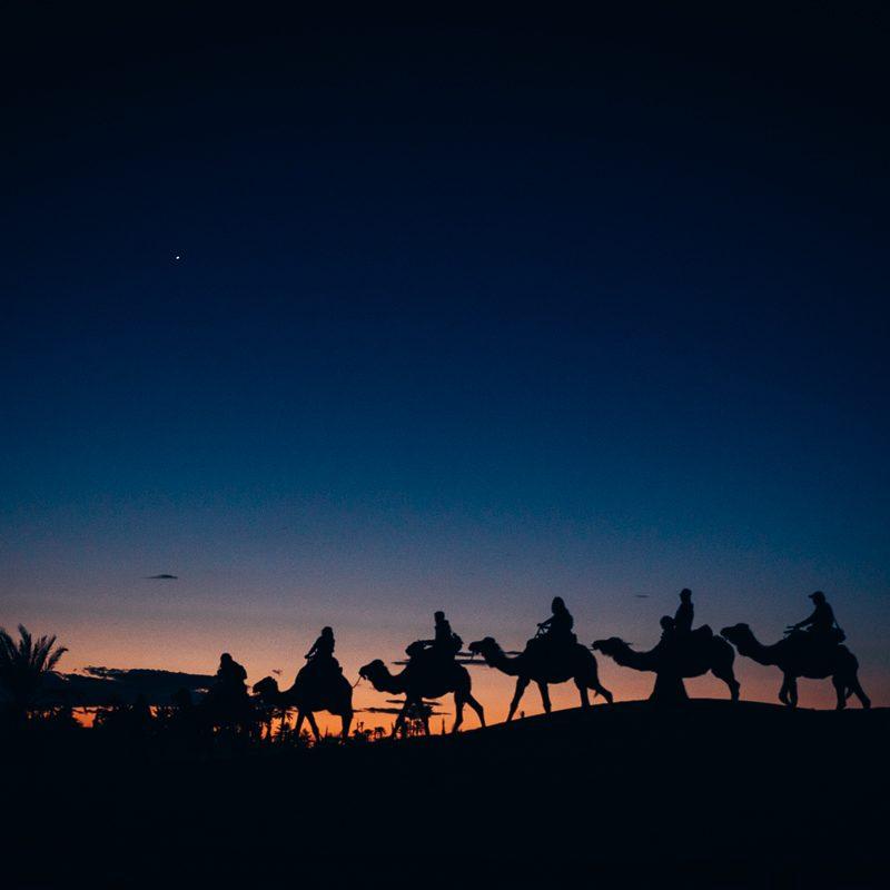 Aleksadra Danzanta-Maroc-roadtrip-atlas-desert-35
