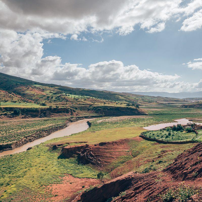Aleksadra Danzanta-Maroc-roadtrip-atlas-desert-4