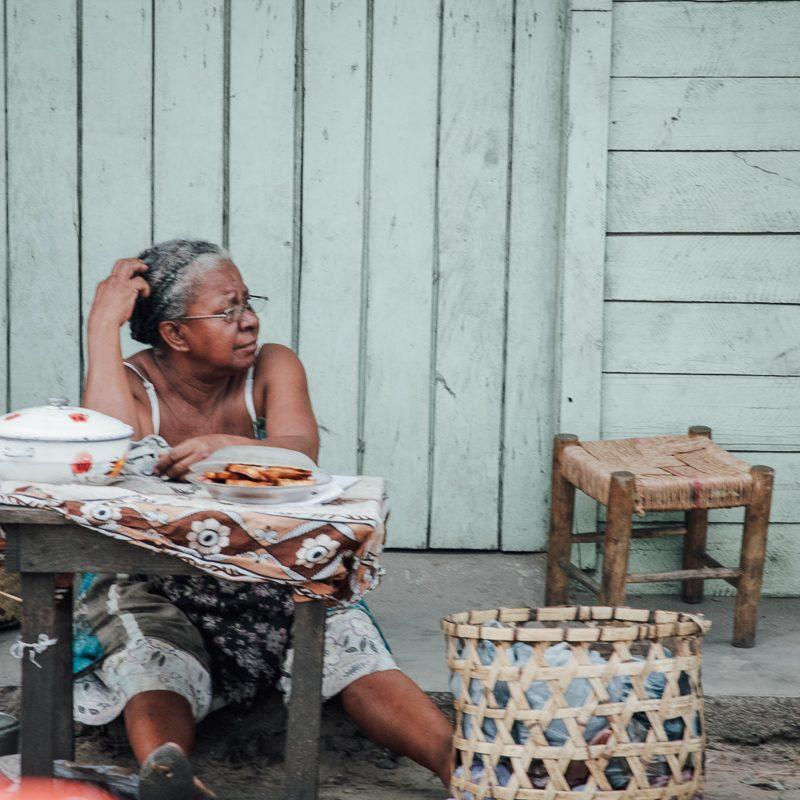 Aleksadra Danzanta-Travel-Madagascar-photographie-63