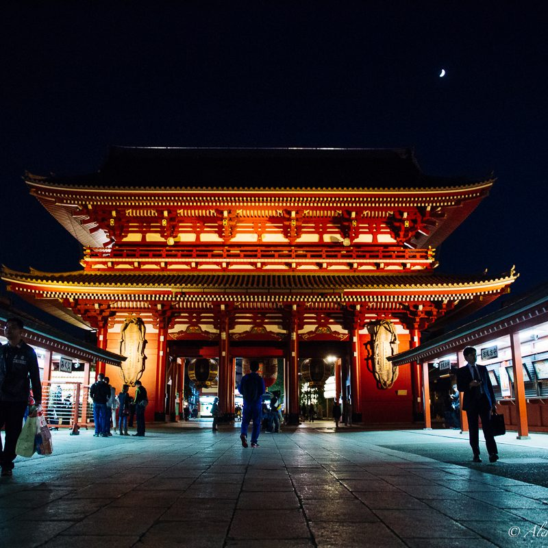Aleksadra Danzanta-Travel-Tokyo-Japon-Pacifique-photographie-3