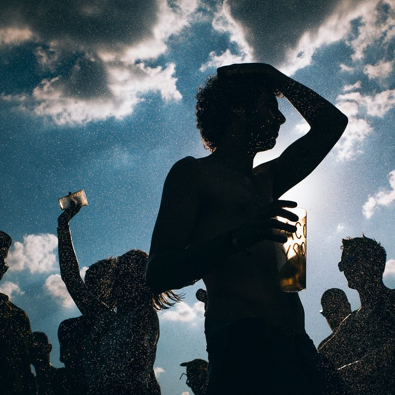 Aleksadra Danzanta-festival-music-Pacotyson-Nantes-Madagascar-photographie-90