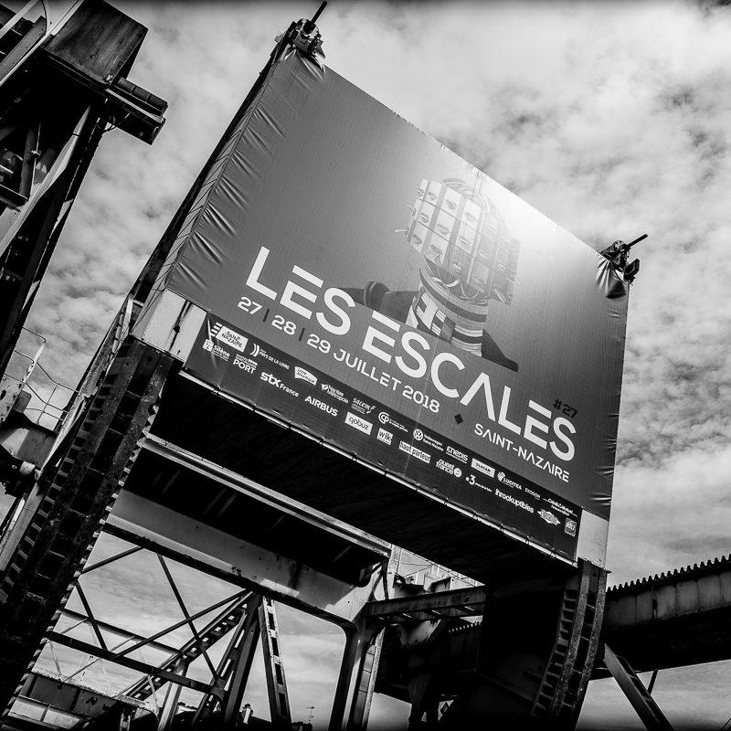 Aleksadra Danzanta-festival-music-escales-Saint nazaire-Nantes-photographie-54