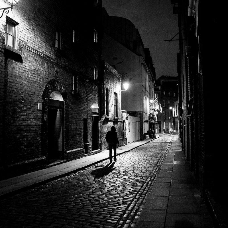 Aleksadra danzanta-irlande-Dublin-voyage-travel-87