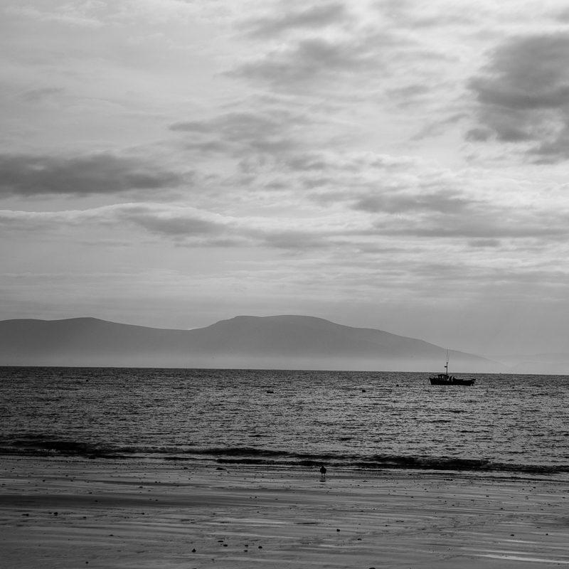 Aleksadra danzanta-irlande-voyage-travel-20