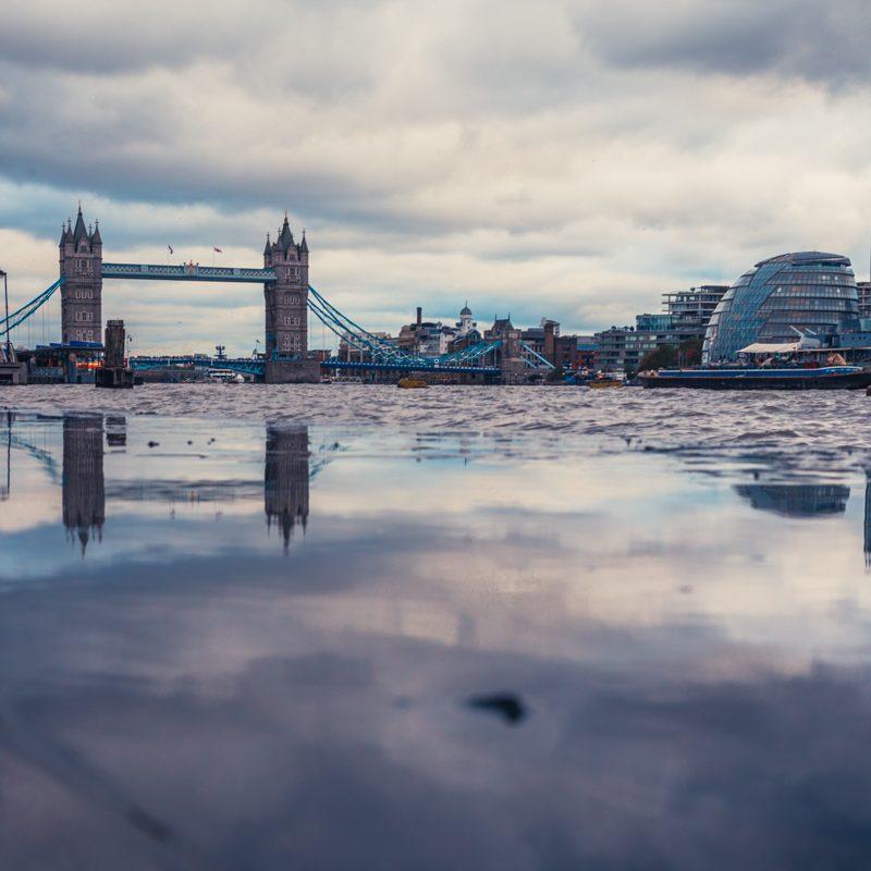 London bridge-1
