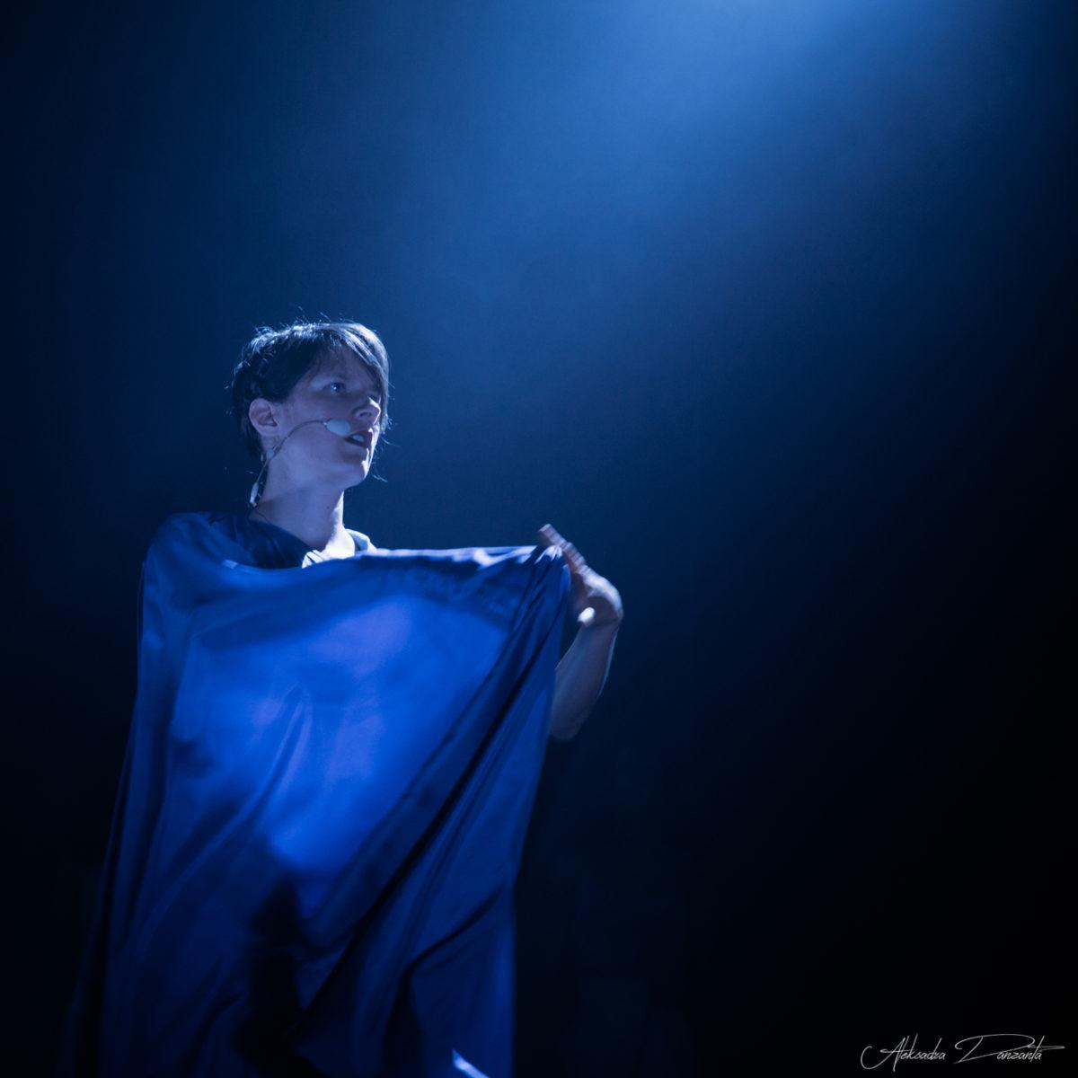 Camille-Nantes-Stereolux-Aleksadra Danzanta