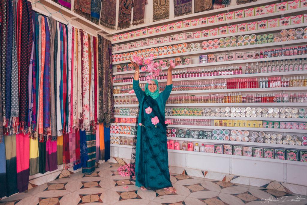 Aleksadra Danzanta-Maroc-roadtrip-atlas-desert-28