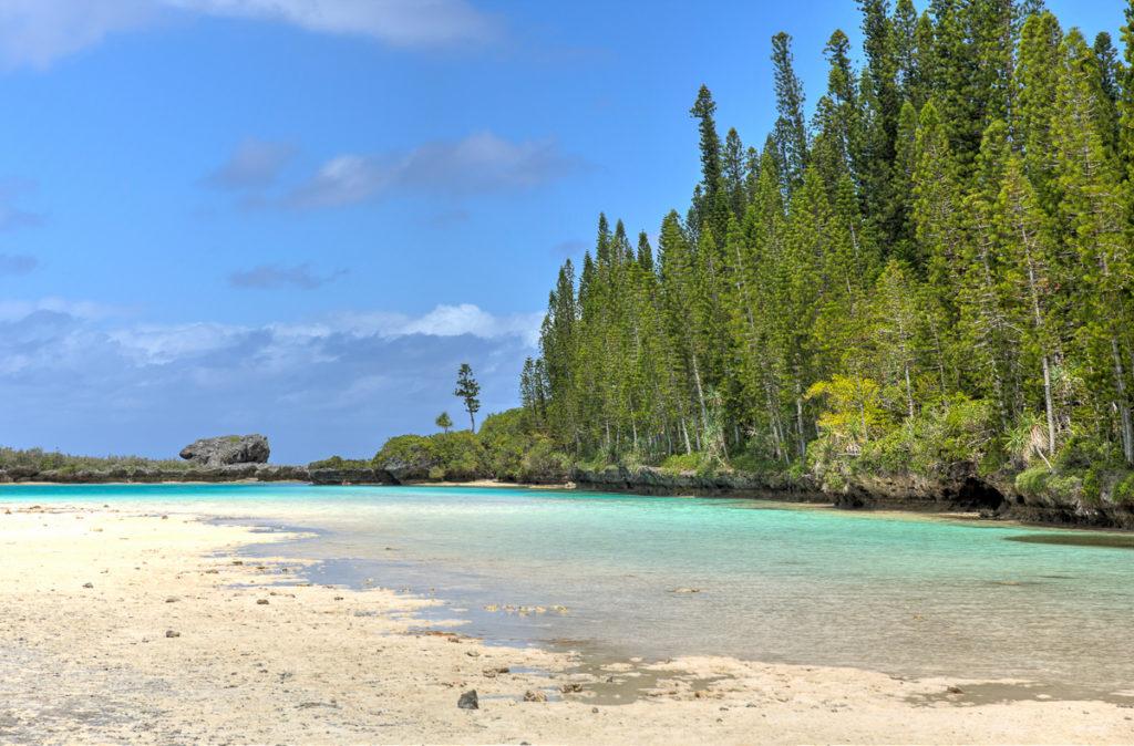 Aleksadra Danzanta-NewCaledonia-NouvelleCalédonie-Pacifique-photographie-41