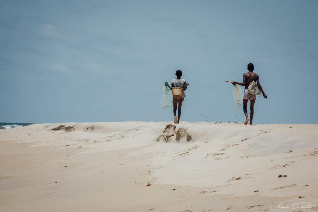 Aleksadra Danzanta-Travel-Madagascar-photographie-2