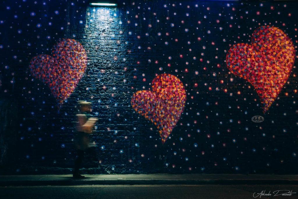 follow the heart-1