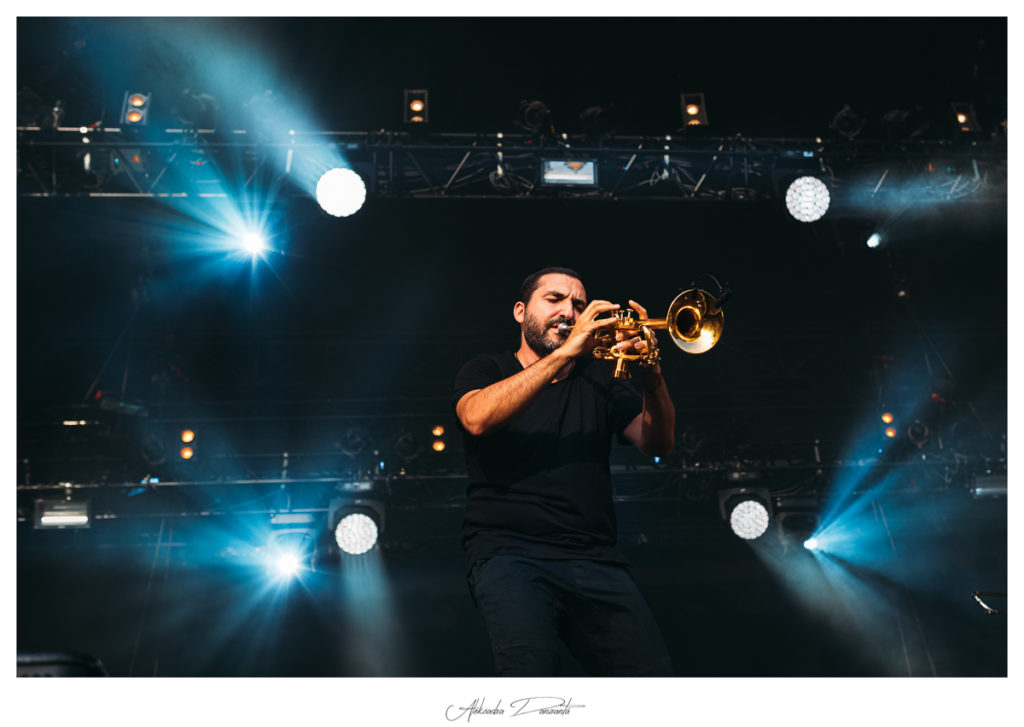 Ibrahim Maalouf-1
